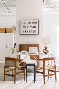 60 fabulous designer home office (1)