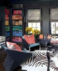 60 fabulous designer home office (15)