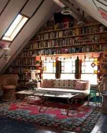 60 fabulous designer home office (17)