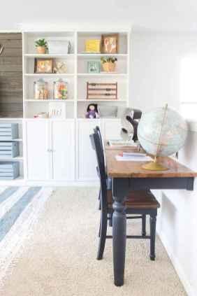 60 fabulous designer home office (22)