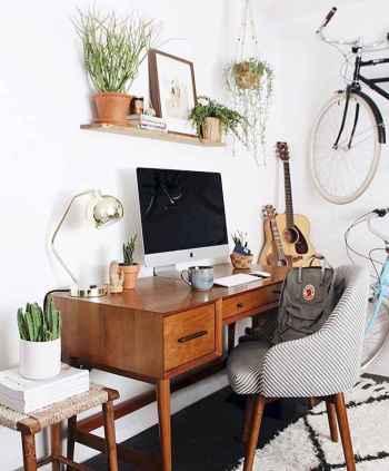 60 fabulous designer home office (23)