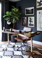 60 fabulous designer home office (25)