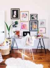 60 fabulous designer home office (3)