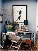 60 fabulous designer home office (33)