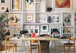 60 fabulous designer home office (35)