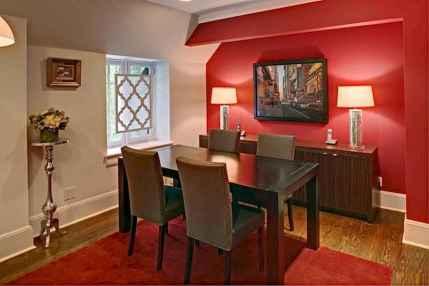 60 fabulous designer home office (36)