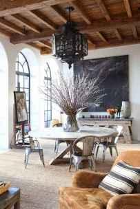 60 fabulous designer home office (38)