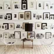 60 fabulous designer home office (39)