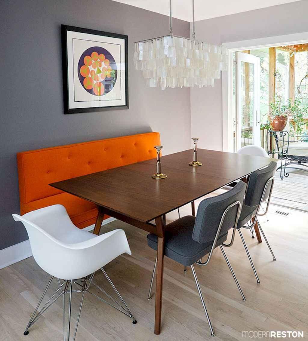 60 fabulous designer home office (45)