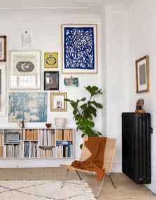 60 fabulous designer home office (46)