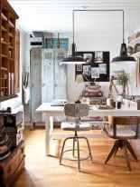 60 fabulous designer home office (51)