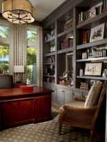 60 fabulous designer home office (52)