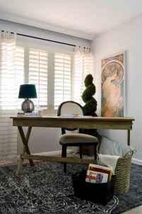 60 fabulous designer home office (59)