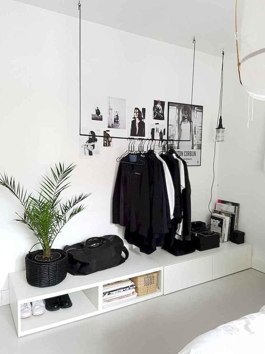 60 favourite scandinavian bedroom of 2017 (13)