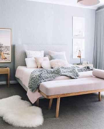 60 favourite scandinavian bedroom of 2017 (26)