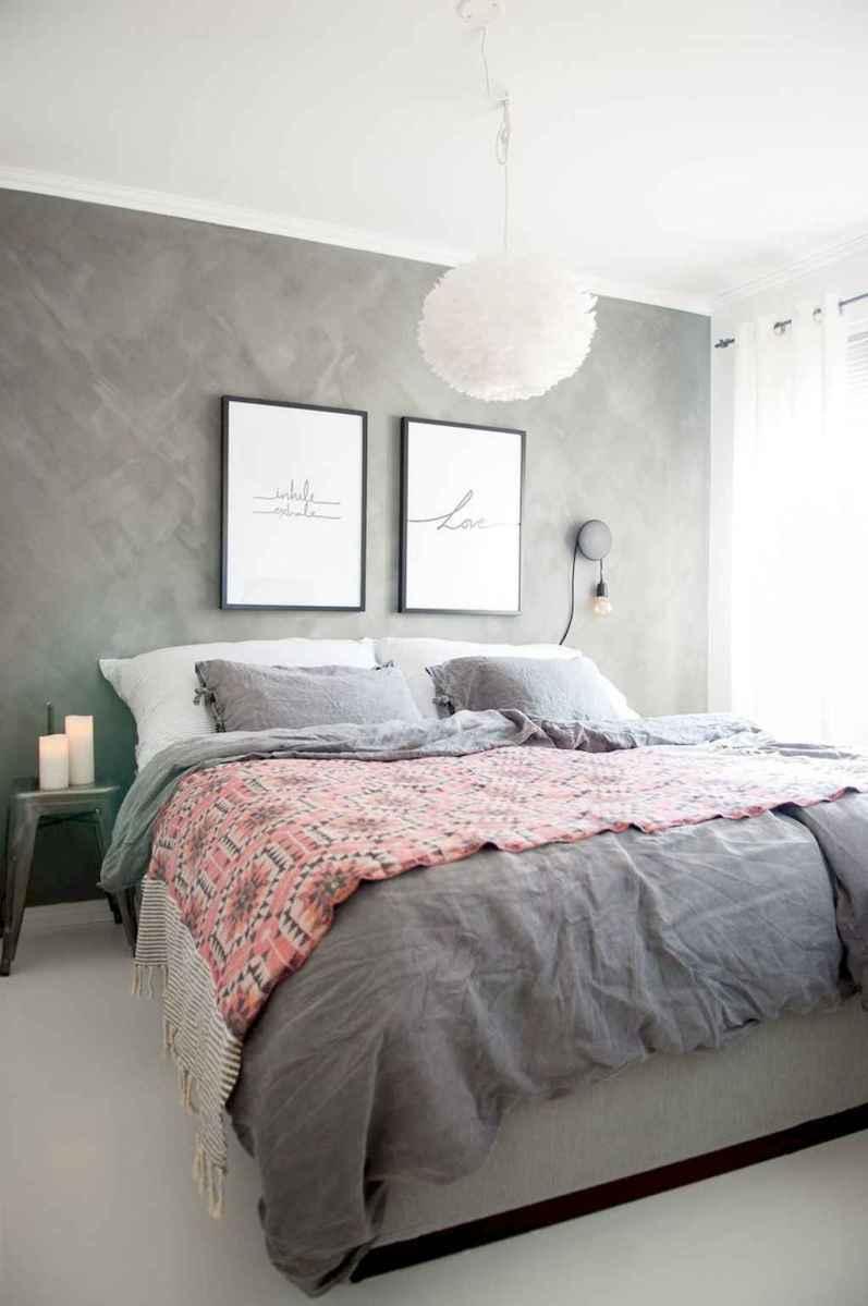 60 favourite scandinavian bedroom of 2017 (32)