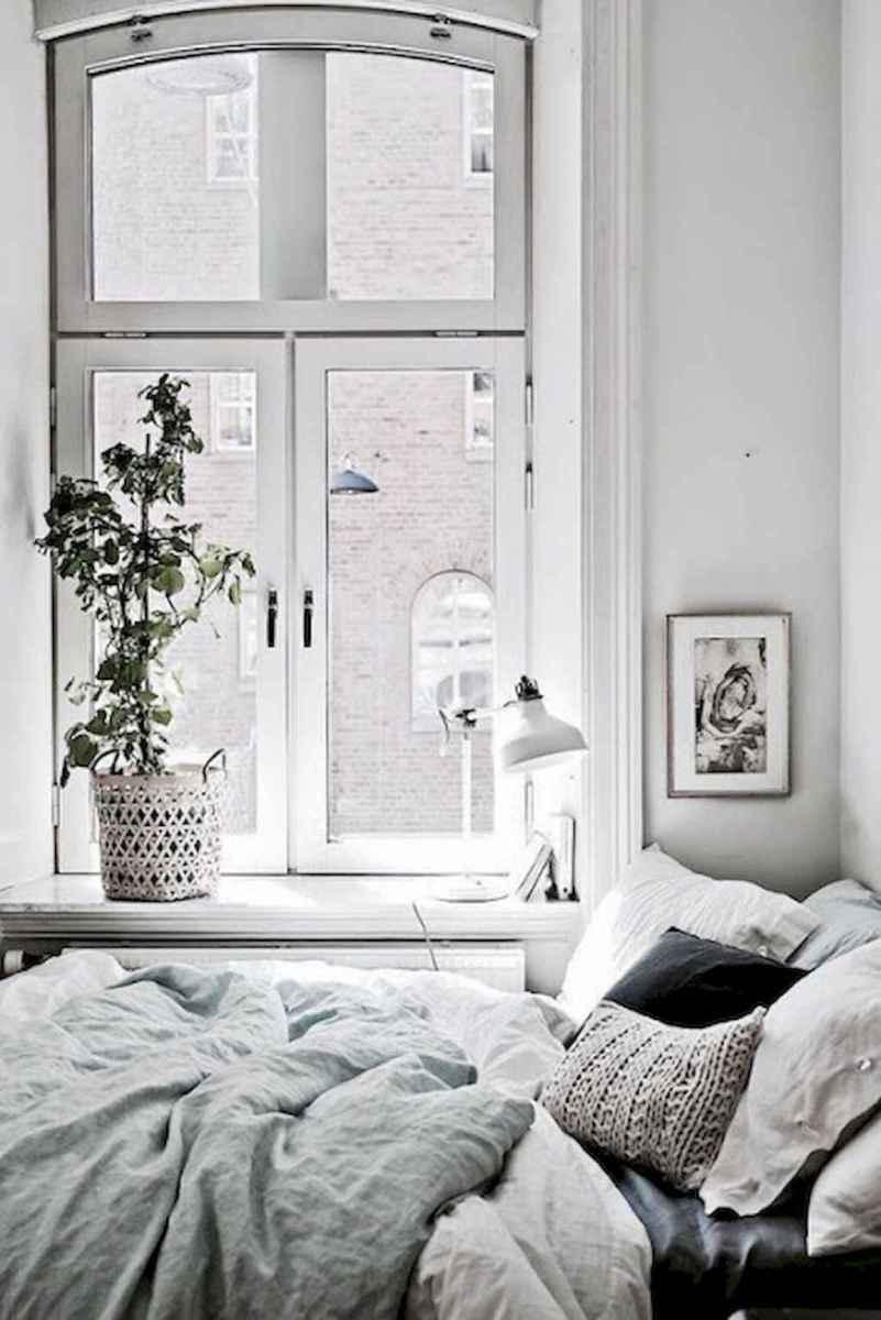 60 favourite scandinavian bedroom of 2017 (4)
