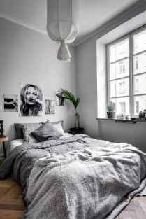 60 favourite scandinavian bedroom of 2017 (5)