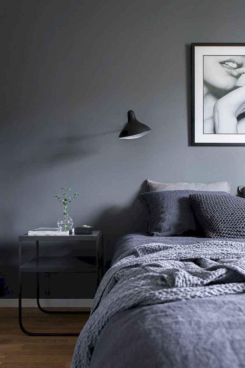 60 favourite scandinavian bedroom of 2017 (6)