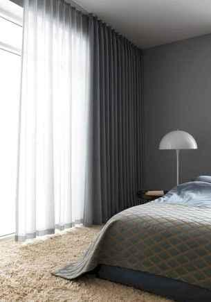 60 favourite scandinavian bedroom of 2017 (60)