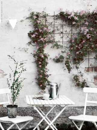60 incredible utilization ideas eclectic balcony (14)