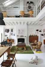60 incredible utilization ideas eclectic balcony (4)