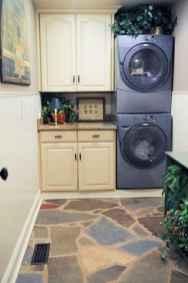 60 inspiring eclectic laundry room design ideas (22)