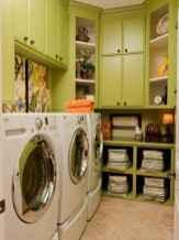 60 inspiring eclectic laundry room design ideas (3)