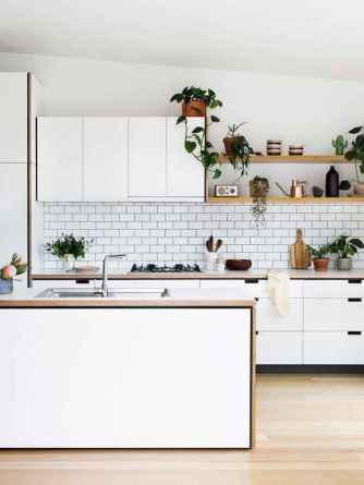 60 perfectly designed modern kitchen inspiration (24)