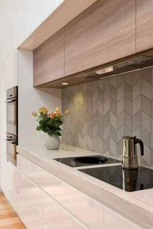 60 perfectly designed modern kitchen inspiration (25)