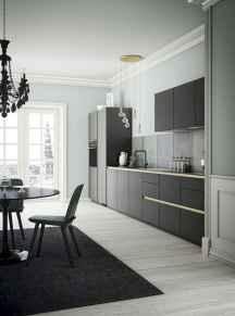 60 perfectly designed modern kitchen inspiration (29)