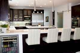 60 perfectly designed modern kitchen inspiration (38)