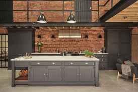 60 perfectly designed modern kitchen inspiration (43)