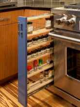 60 perfectly designed modern kitchen inspiration (49)