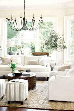 60+ vintage living room decor (12)