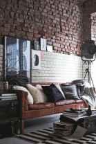 60+ vintage living room decor (29)