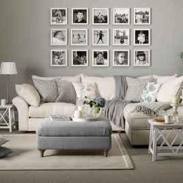 60+ vintage living room decor (42)