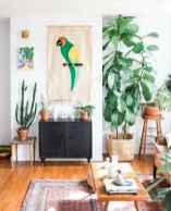 60+ vintage living room decor (52)