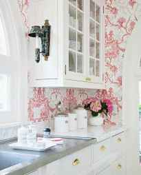 60 of the most inspiring colorful kitchen (34)