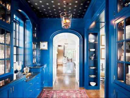 60 of the most inspiring colorful kitchen (37)
