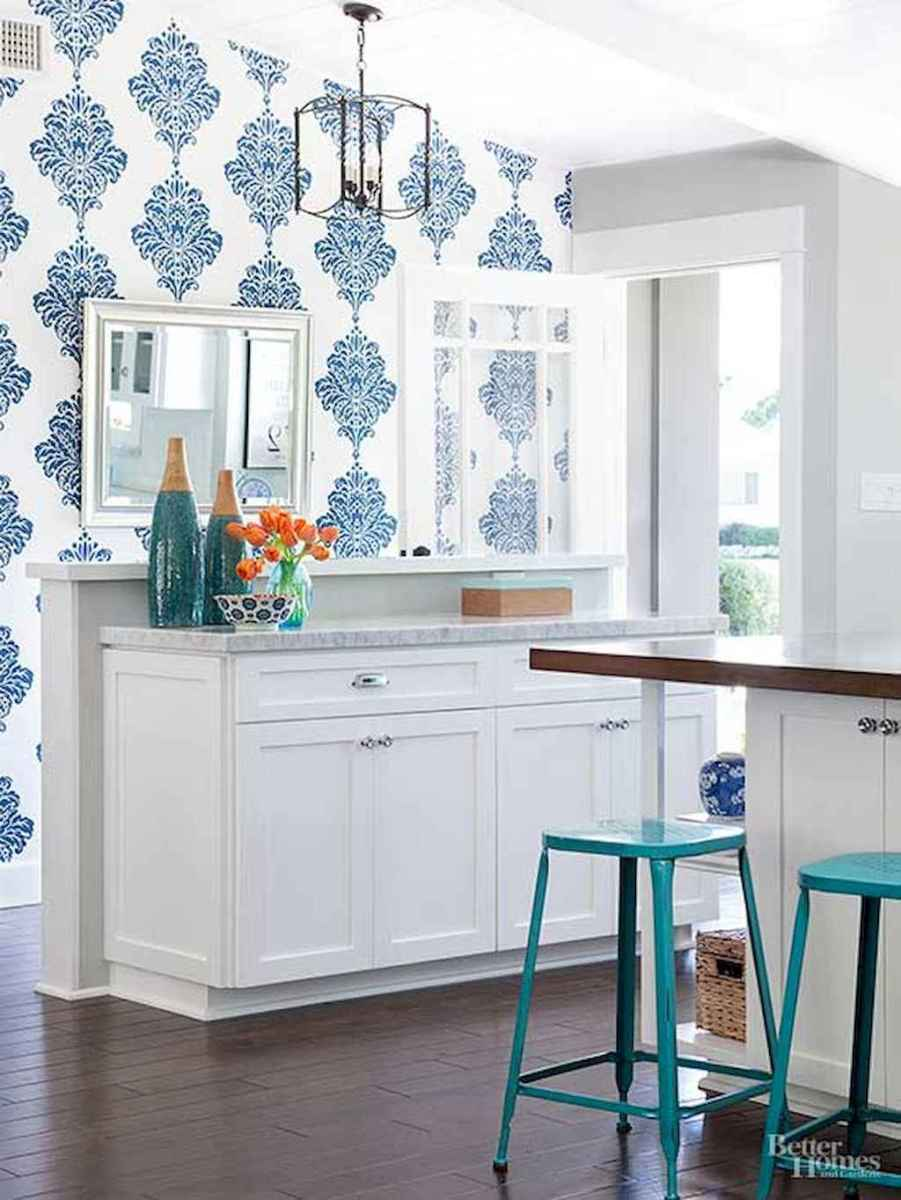 60 of the most inspiring colorful kitchen (6)