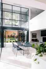 72 smart balcony designs with scandinavian ideas (60)