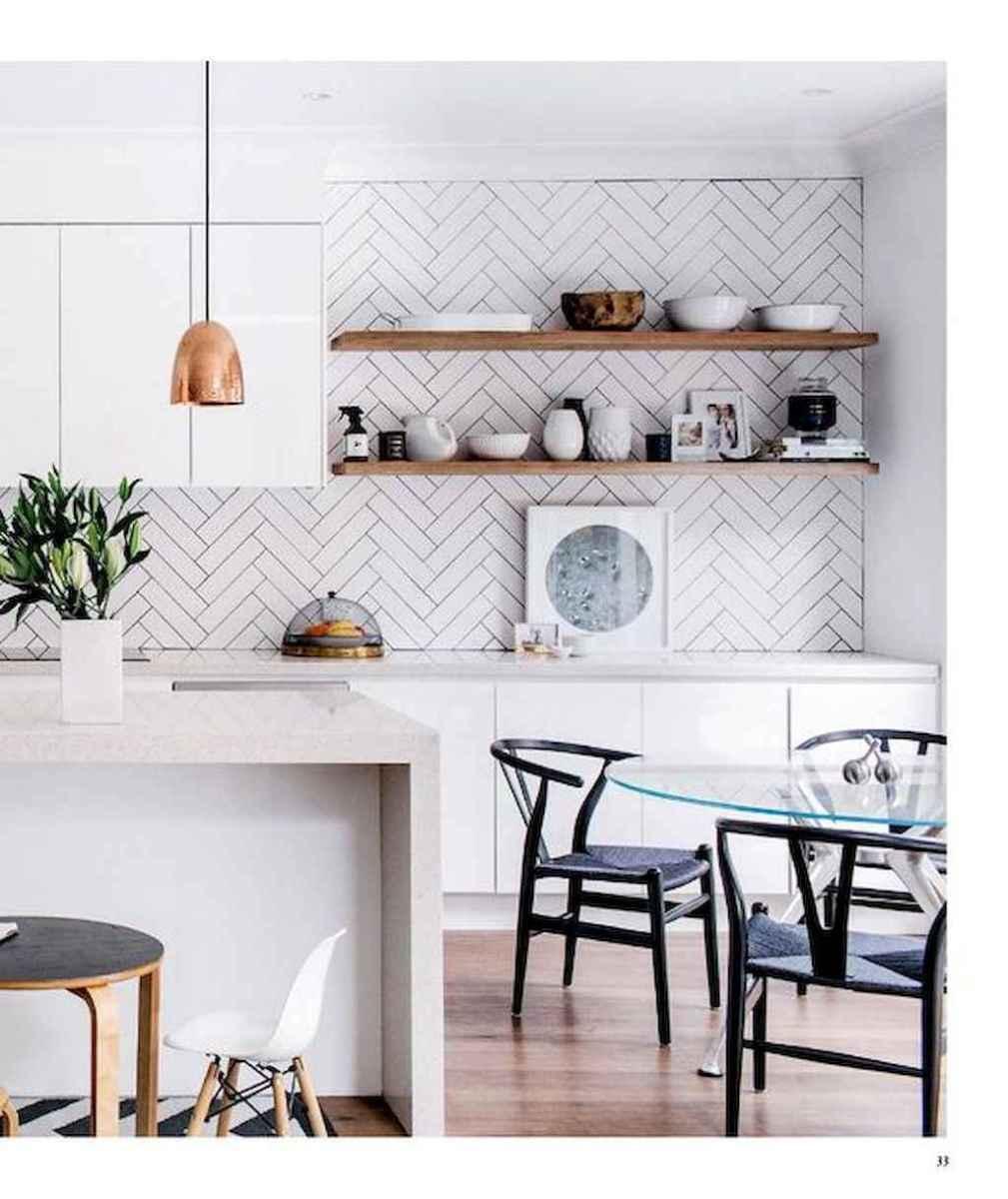 90+ inspiring and inventive scandinavian kitchen ideas (15)
