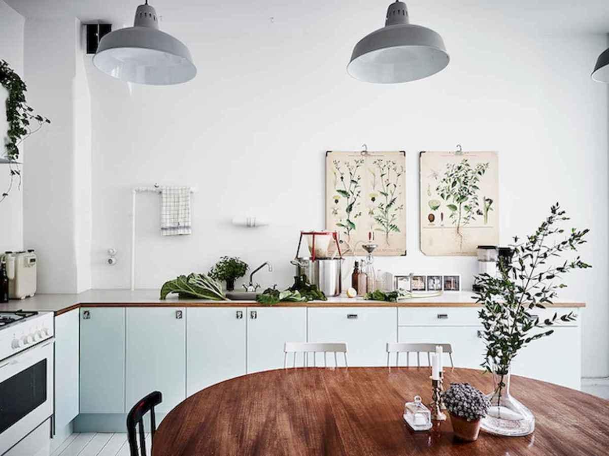 90+ inspiring and inventive scandinavian kitchen ideas (28)