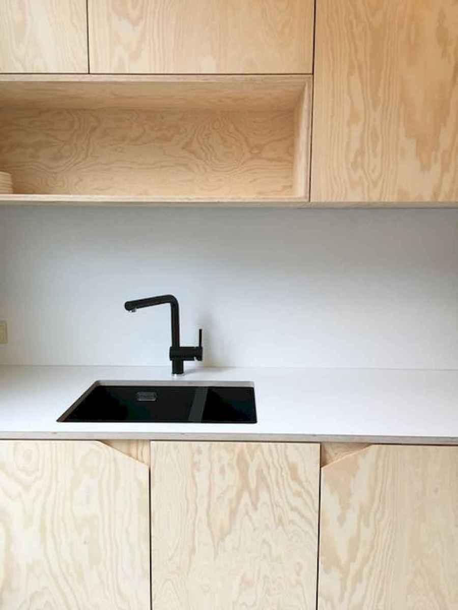 90+ inspiring and inventive scandinavian kitchen ideas (56)