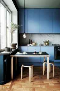 90+ inspiring and inventive scandinavian kitchen ideas (91)