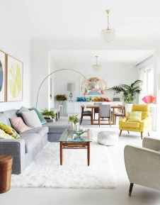Awesome apartment living room decorating ideas (32)