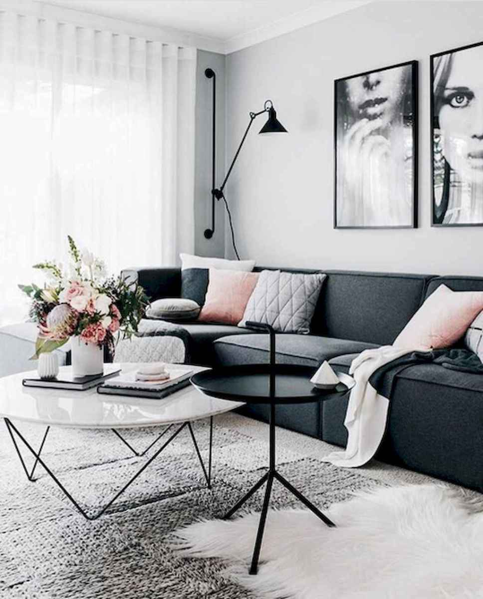 Awesome apartment living room decorating ideas (35)