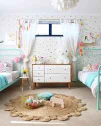 Awesome ideas bedroom for kids (1)
