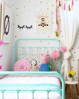 Awesome ideas bedroom for kids (10)